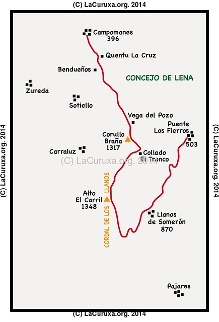 2014-lacuruxa-mapa-18