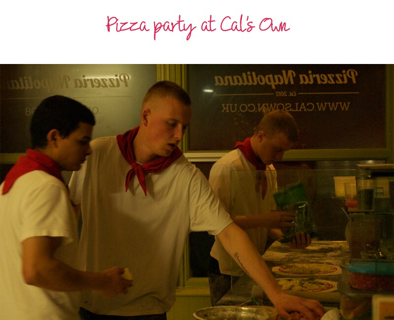 cals-own-newcastle-pizza-review