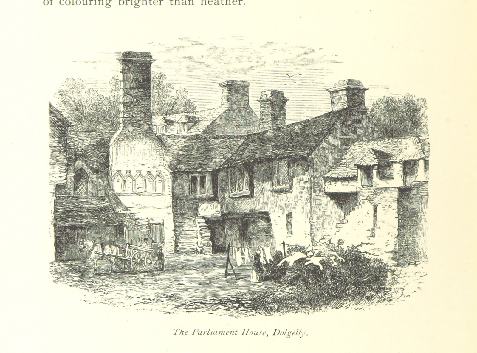 Image taken from page 58 of '[The River Dee. Its aspect and history. ... With ... illustrations ... by A. Rimmer.]'
