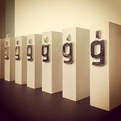 Premios Gràffica 2013 #geogrotesque in use :)