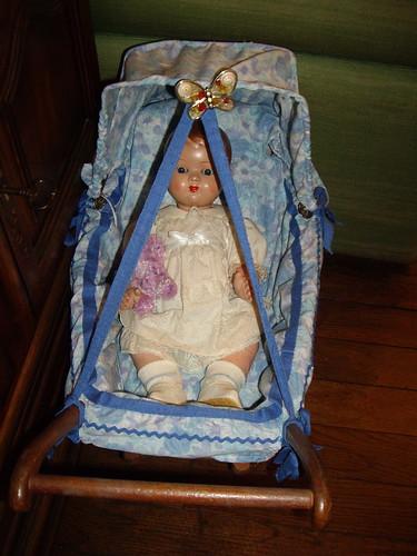 Les poupées de ma maison  11368008734_6bcd51a2be