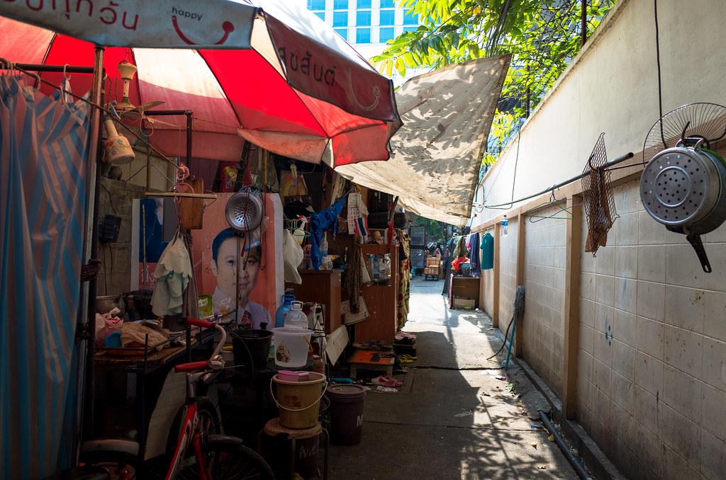 GR - Bangkok - Day4