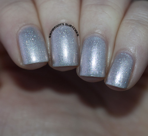 Picture Polish Atomic (3)