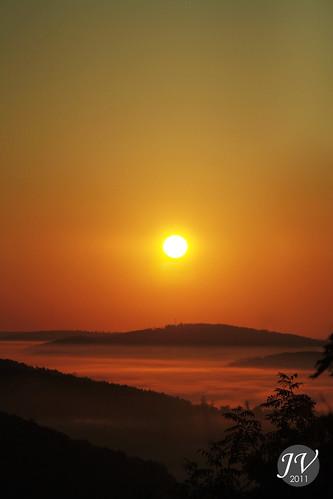 sunrise germany