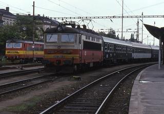19.05.95  Plzeň hl.n.  242.250