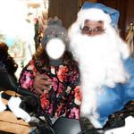 Babbo Natale con i Bambini #262