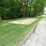 Circuit de randonnée communal : variante Boucle n°1