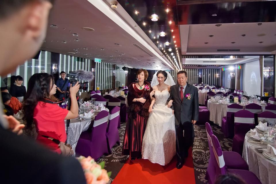 婚禮紀錄-190.jpg