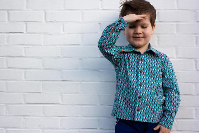 Meet Theo - het hemd met een hoek af-1
