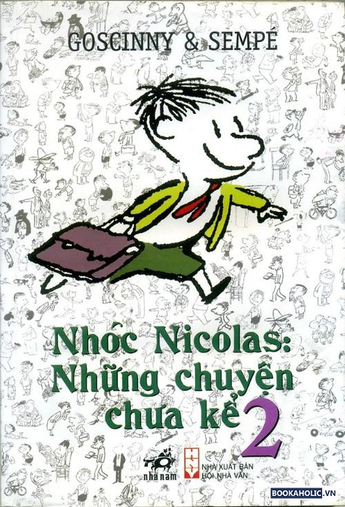 nhoc-nicola-nhung-chuyen-chua-ke-2