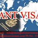 immigration-law -firm-immigration-overseas
