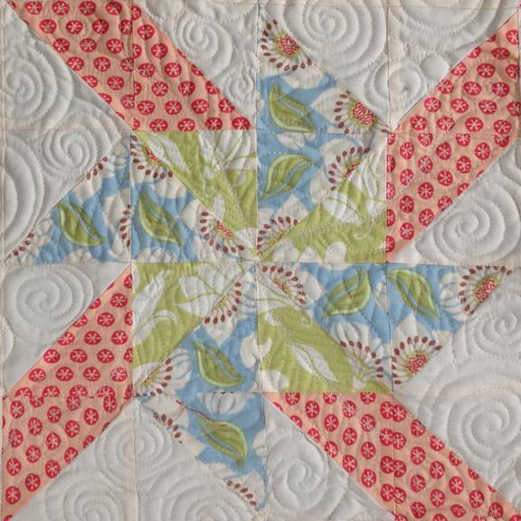Large Pinwheel 01