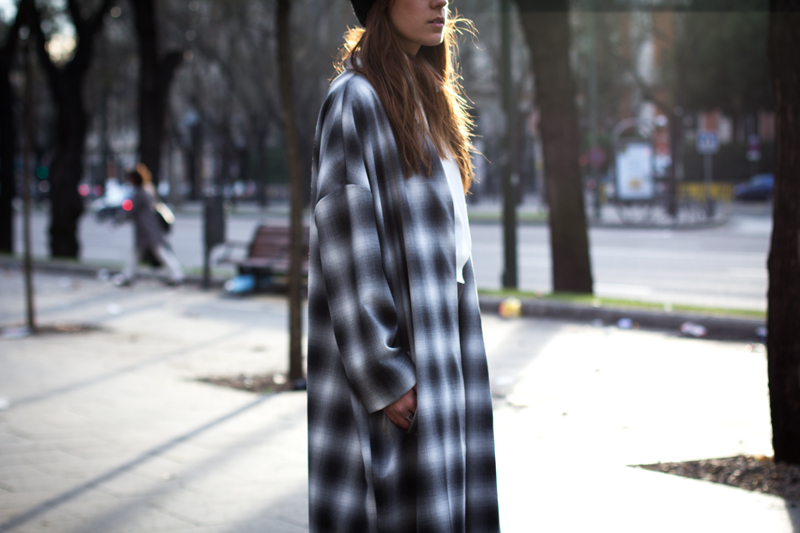 coat_distorsion_001