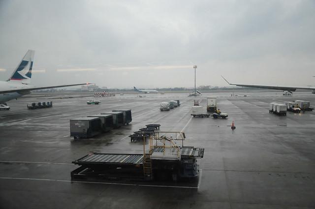 0016-Japan