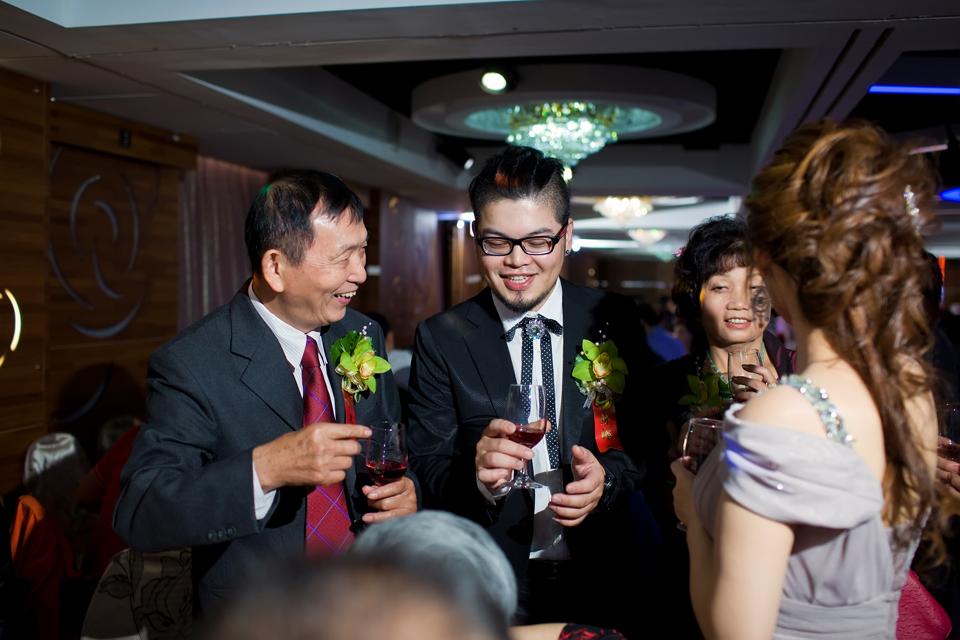 婚禮紀錄-561.jpg