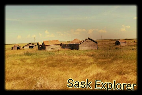 old canada beautiful beauty field explorer fields saskatchewan aging sask prarie sentinel rm bents flickrandroidapp:filter=salamander saskexplorer