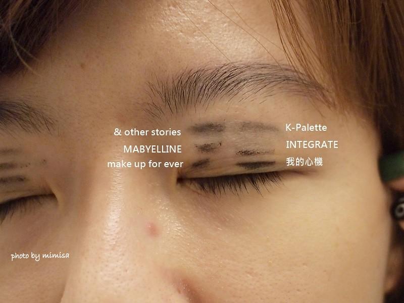 眼線筆 比較 (22)