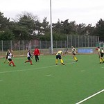 Hockey Photos from 18 Jan 2014 - Norwich City Mens 7's v Norfolk Nomads