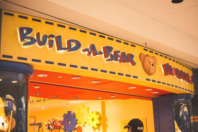 2014-01-22 Addi's 3rd bday adventure-015.jpg