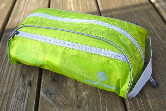 Eagle Creek UL Dopp Kit Bag