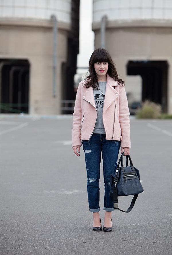 pink_coat_biker_fashionpea6