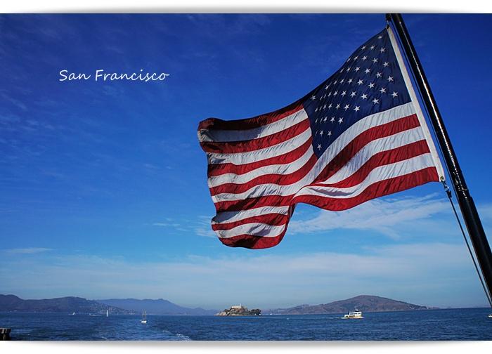 sf_alcatraz45