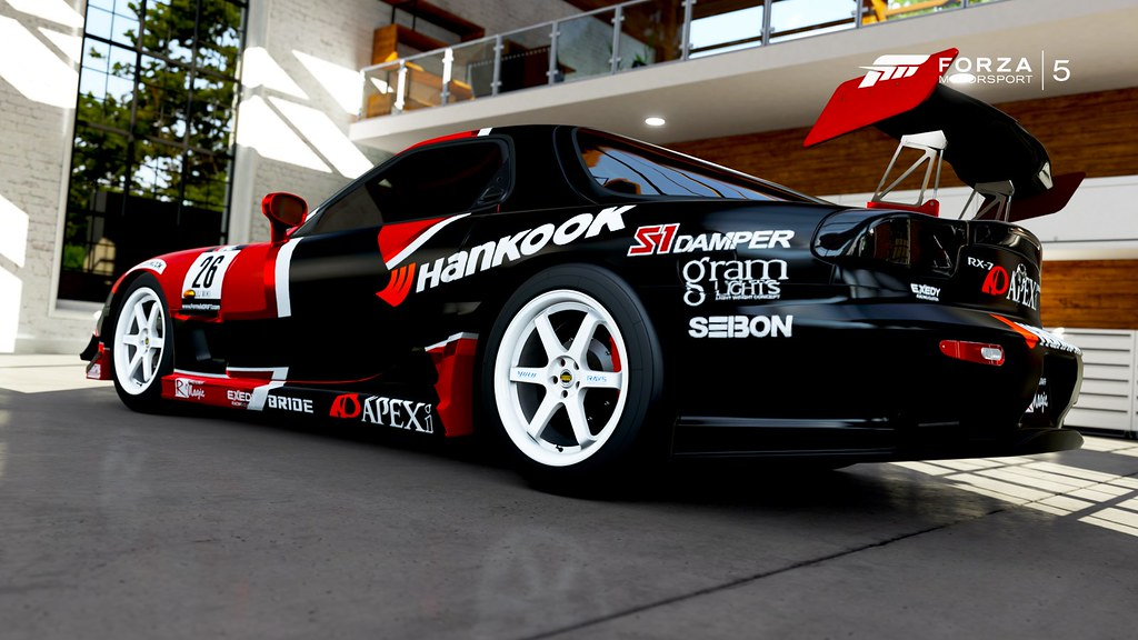 Forza 4 Drift Cars Designs Www Pixshark Com Images