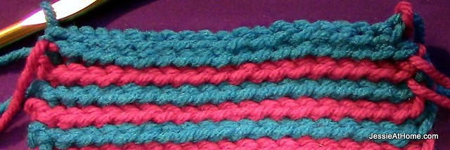 Slip-Stitch-Row-16