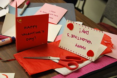 gift(0.0), event(0.0), party(0.0), brand(0.0), art(1.0), red(1.0), pink(1.0), valentine's day(1.0),
