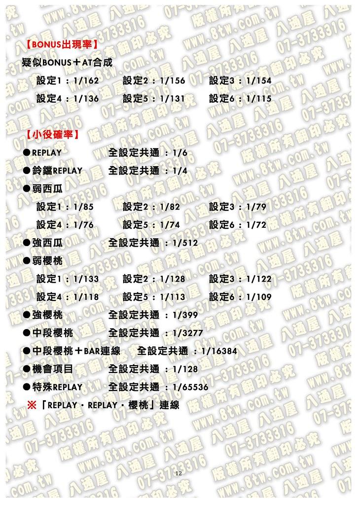 S0171交響詩篇艾蕾卡7 2中文版攻略_Page_13