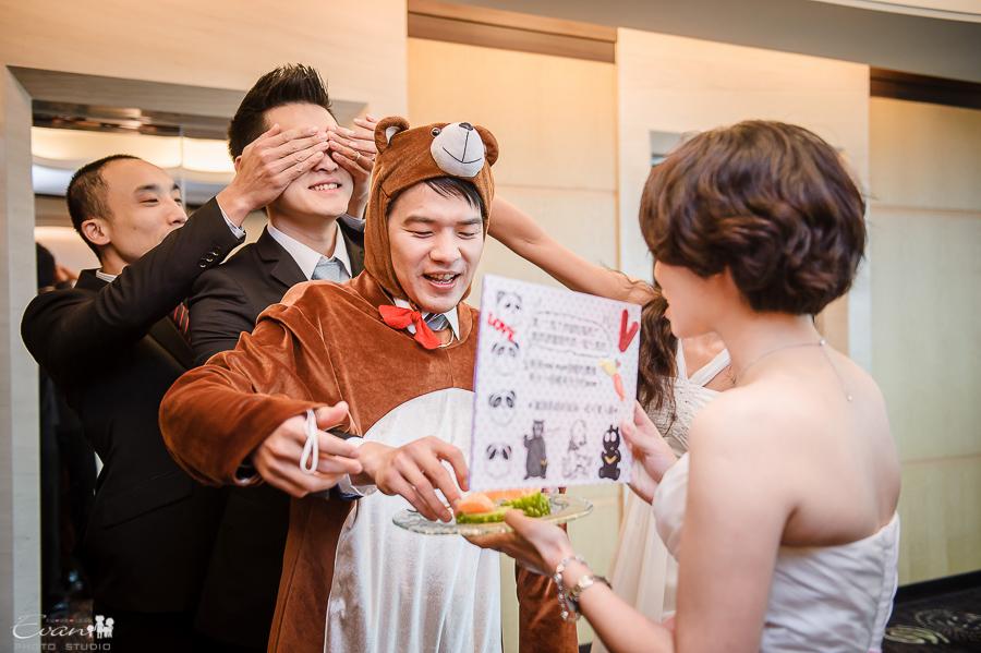 婚禮紀錄_32