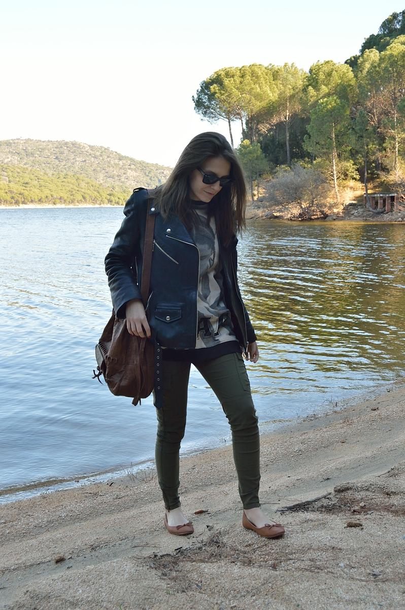 lara-vazquez-madlula-blog-fashion-biker-jacket-style