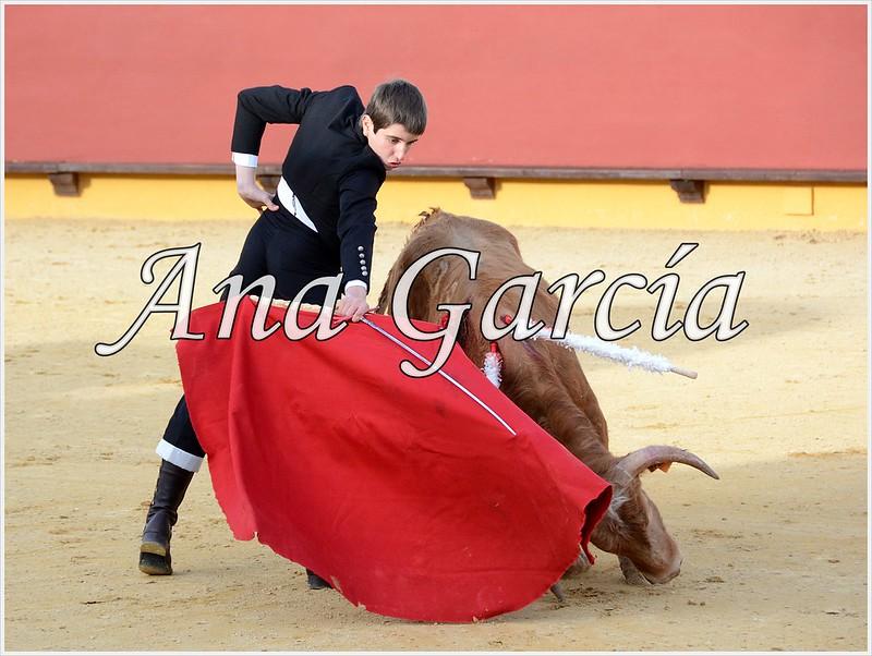 Ignacio 8