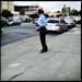 Small photo of Urban Cowboy. San Francisco, CA.