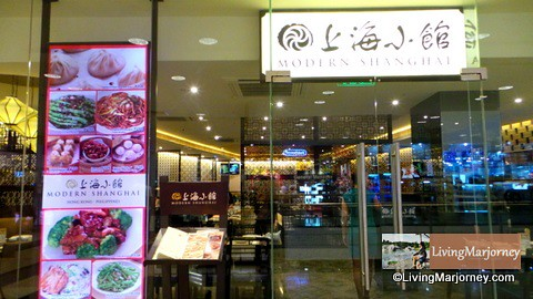 Of Xiao Long Bao and Shanghainese Cuisine