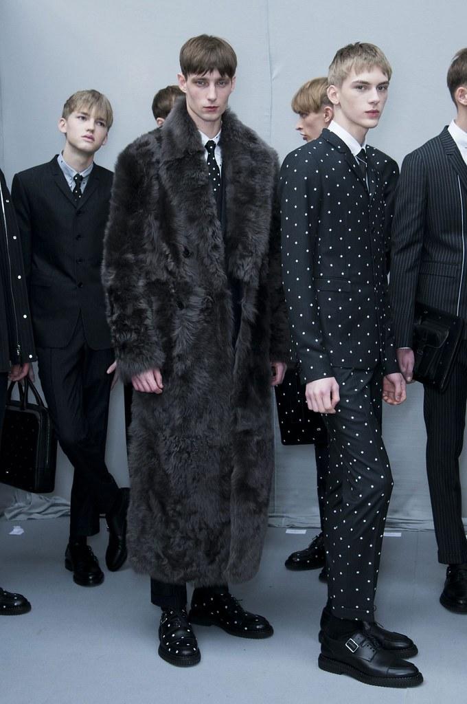 Dominik Sadoch3083_FW14 Paris Dior Homme(fashionising.com)