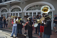 Legacy Brass Band  055