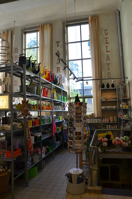 villa augustus market shop