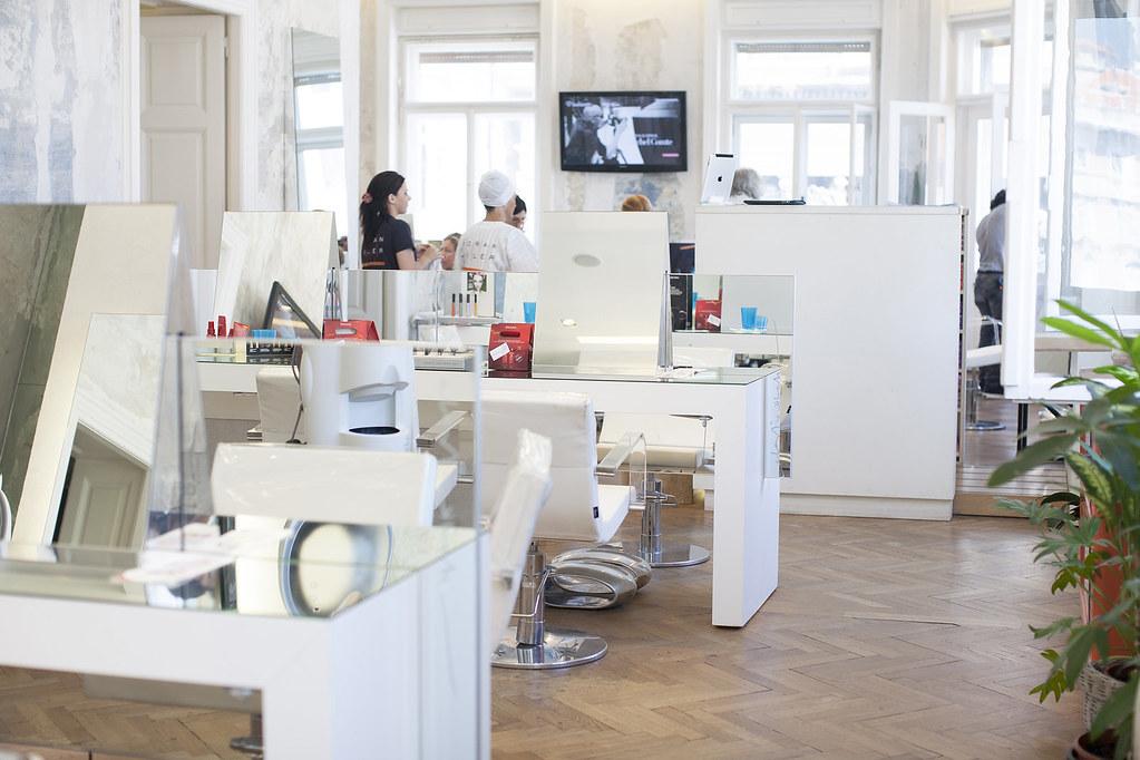 best top salon italy goran viler hair and spa trieste fensismensi