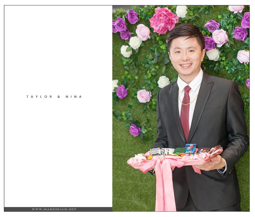 陶醴春風| 婚禮會館-040