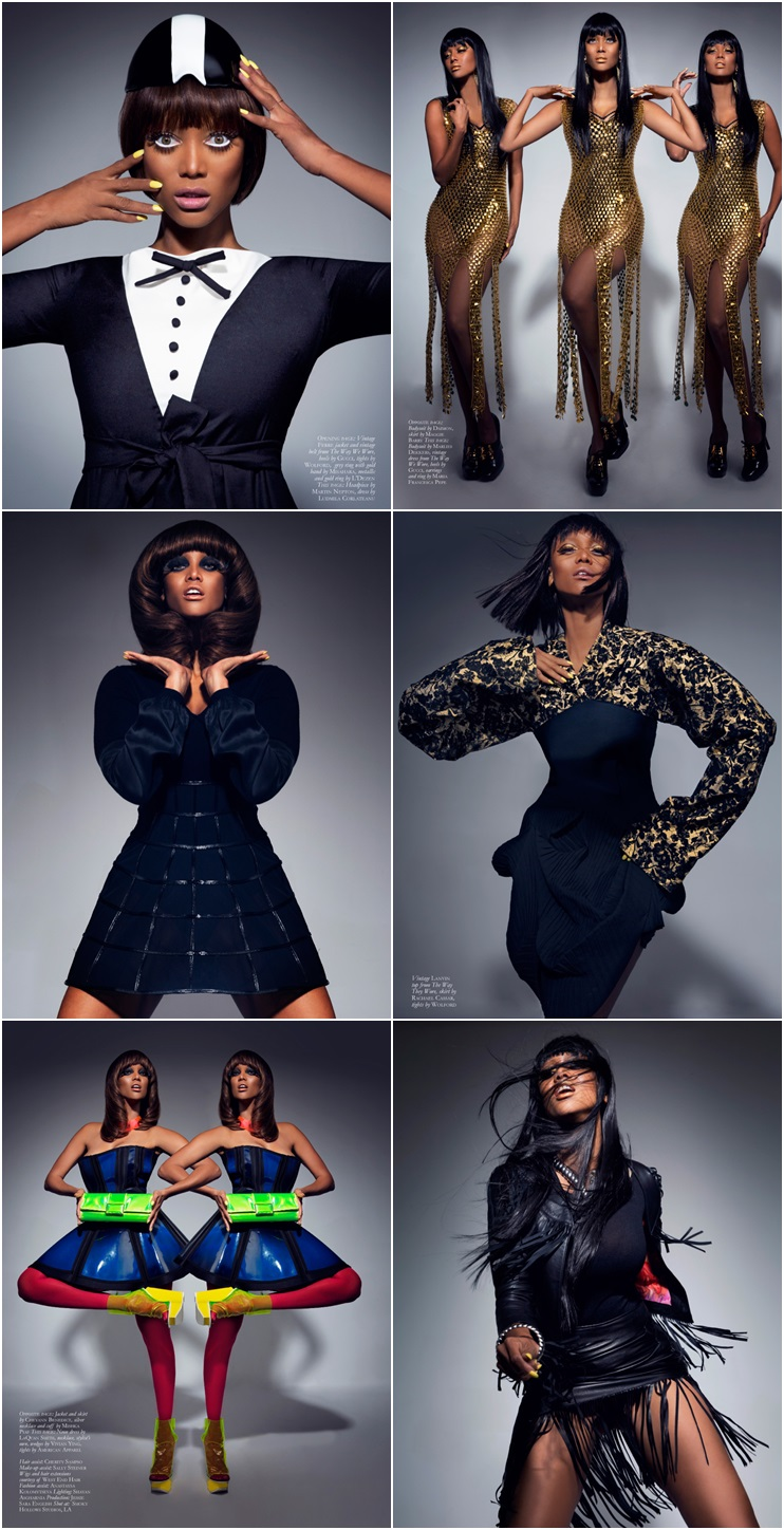 tyra-banks-black-magazine-fashion4addicts