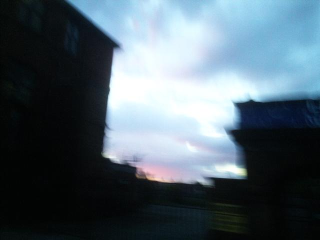 PIC_1568