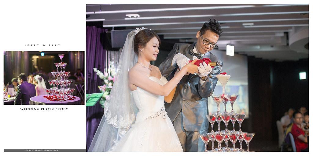 婚攝 金典酒店 台中婚攝 推薦婚攝 mars-041