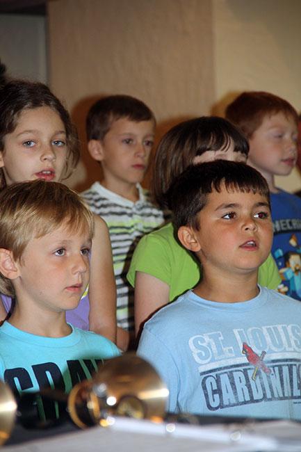 Nat-Choir