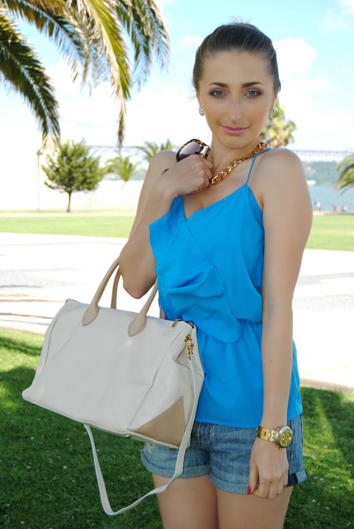 Fashion&Style-OmniabyOlga-SunnyDay (6)