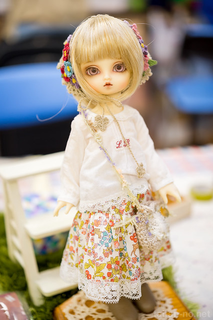 DollShow40-5799-DSC_5793