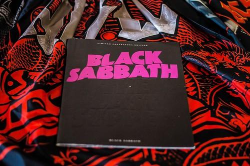 Black Sabbath (10)