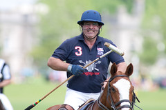 Best of British Polo 2014