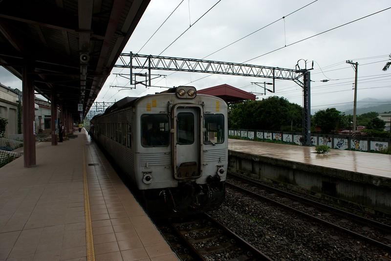 DS1_6618