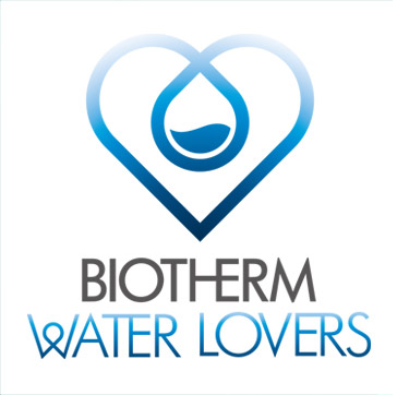 biotherm-water-lovers-logo